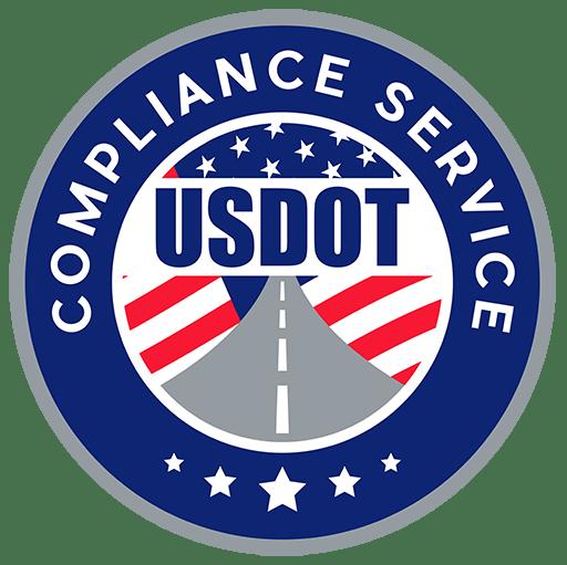 USDOT COMPLIANCE SERVICES